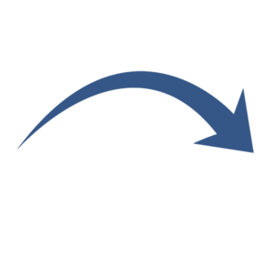 Curved Arrow PNG Transparent HD Photo PNG Clip art