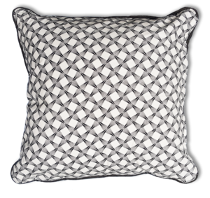 Cushion PNG Clipart PNG Clip art