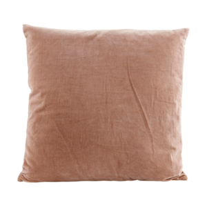 Cushion PNG File PNG Clip art