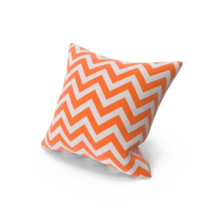 Cushion PNG HD PNG Clip art