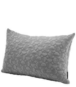 Cushion PNG Image PNG Clip art