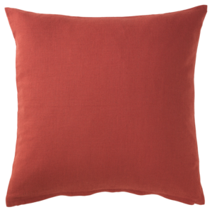Cushion PNG Photo PNG Clip art