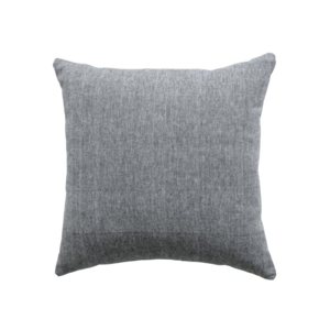 Cushion PNG Pic PNG Clip art