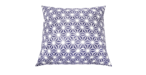 Cushion PNG Picture PNG Clip art
