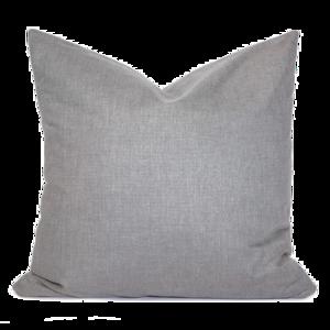 Cushion Transparent Background PNG Clip art