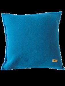 Cushion Transparent PNG PNG Clip art