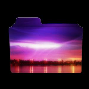 Custom Folder PNG PNG Clip art