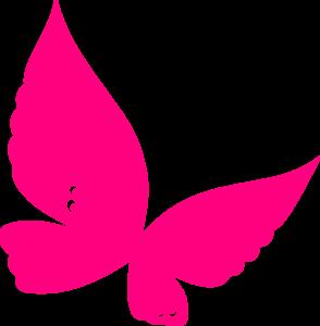 Cute Butterflies PNG Free Download PNG Clip art