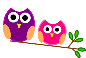 Cute Cartoon PNG Free Download PNG Clip art
