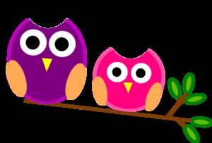 Cute Cartoon PNG Free Download PNG Clip art