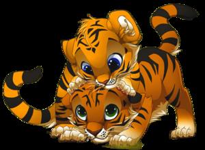 Cute Cartoon PNG HD PNG Clip art
