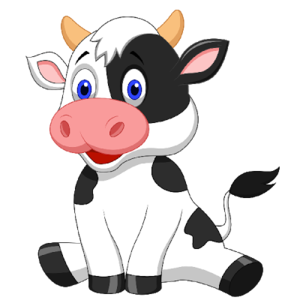 Cute Cartoon PNG Picture PNG Clip art