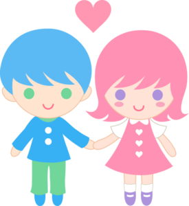 Cute Kids PNG Transparent Picture PNG Clip art