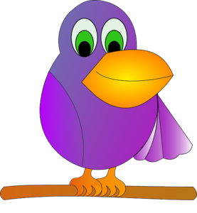 Cute Parrot Transparent PNG PNG Clip art