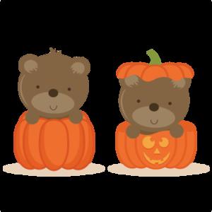 Cute Pumpkin PNG Pic PNG Clip art