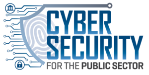 Cyber Security Background PNG PNG Clip art