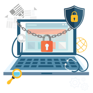 Cyber Security PNG Clipart PNG Clip art