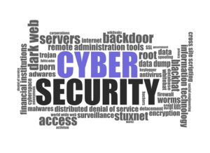 Cyber Security PNG Free Download PNG Clip art