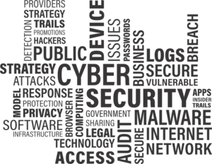 Cyber Security PNG Image PNG Clip art