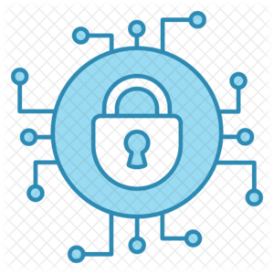Cyber Security PNG Photo PNG Clip art