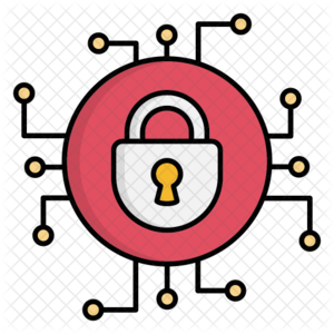 Cyber Security PNG Picture PNG Clip art