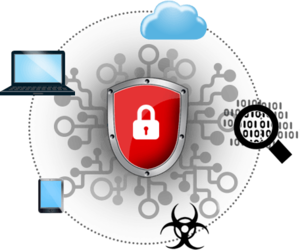 Cyber Security PNG Transparent HD Photo PNG Clip art