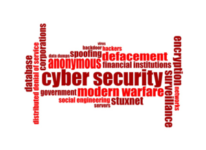 Cyber Security PNG Transparent Image PNG Clip art