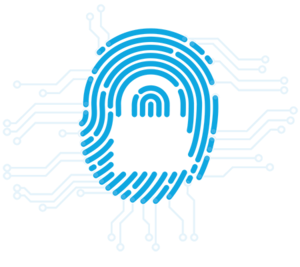Cyber Security Transparent PNG PNG Clip art