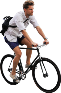 Cycling PNG File PNG Clip art