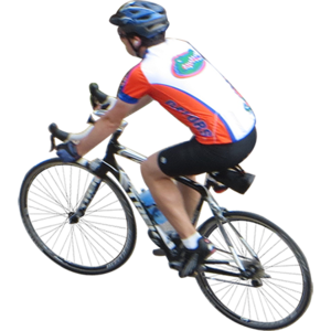 Cycling PNG Free Download PNG Clip art
