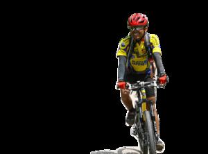 Cycling PNG HD PNG Clip art