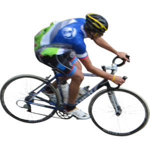 Cycling PNG Picture PNG Clip art