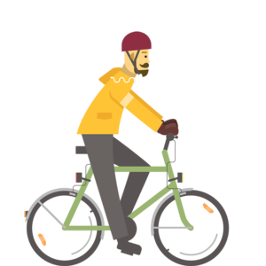Cycling PNG Transparent Image PNG Clip art