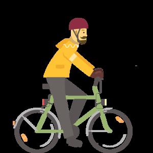 Cycling PNG Transparent Image PNG Clip art