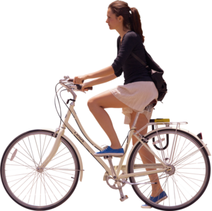 Cycling PNG Transparent Picture PNG Clip art