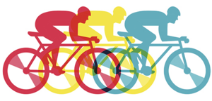 Cycling PNG Transparent PNG Clip art