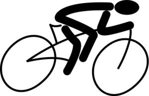 Cycling Transparent PNG PNG Clip art