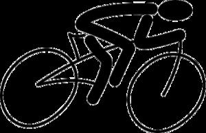Cycling Transparent PNG PNG Clip art