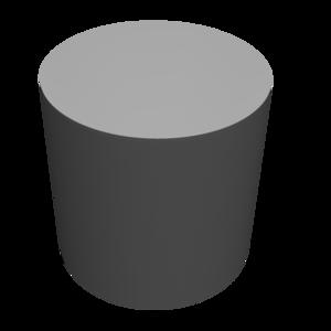 Cylinder PNG File PNG Clip art
