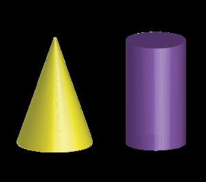 Cylinder PNG Free Download PNG Clip art