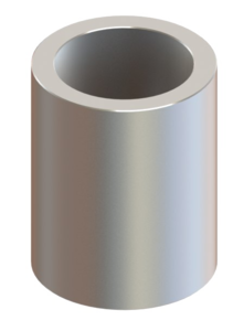 Cylinder PNG HD PNG clipart