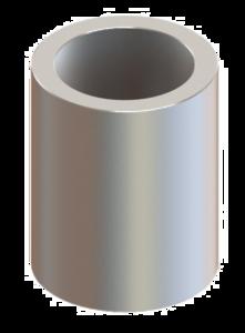 Cylinder PNG HD PNG Clip art