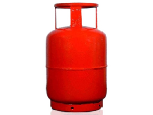 Cylinder PNG Photo PNG Clip art