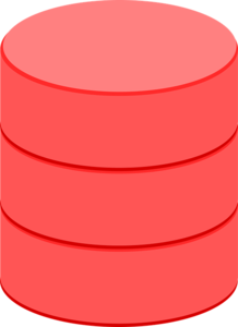 Cylinder PNG Pic PNG Clip art
