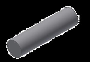 Cylinder PNG Transparent Image PNG Clip art