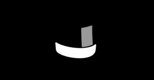 Cylinder Transparent Background PNG Clip art
