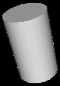Cylinder Transparent Images PNG PNG Clip art