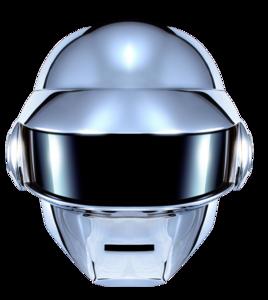 Daft Punk PNG Photo PNG Clip art