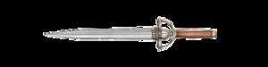 Dagger PNG File PNG Clip art