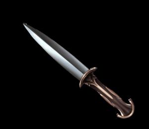 Dagger PNG Photos PNG Clip art